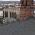 20200302 Mainzer Dom by OlafKosinsky  MG 1243